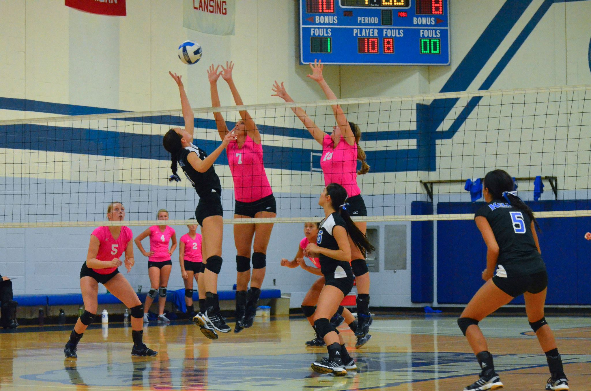 Kcc Women's Volleyball Falls To Lansing In Three Sets At. Clinical Mental Health Counseling. Graduate Universities In California. Free Business Accounting Software. Email And Website Hosting Services. World S Largest Bathtub Olympia Pet Emergency. Premier America Life Insurance. Personal Injury Lawyer Worcester Ma. Registered Health Information Technician Rhit