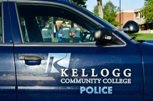 KCC is hosting a career fair from 4 to 6 p.m. Wednesday, Jan. 16, to help people learn more about working in the corrections field.