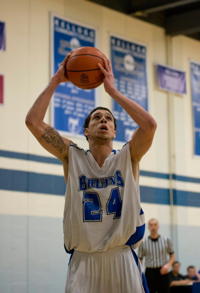 season collegiate mens basketball - 654×960