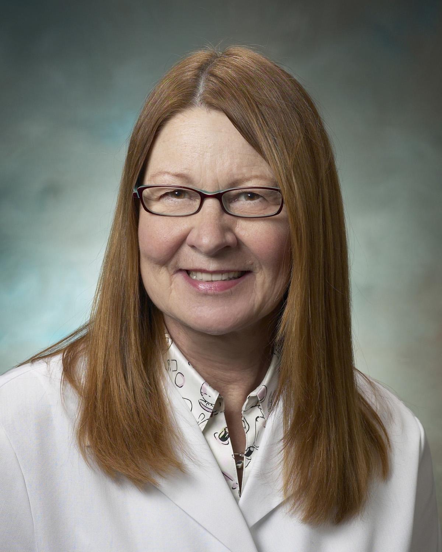 Kelly Sandra