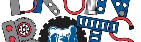 Registration open for Bruin Bots youth robotics team