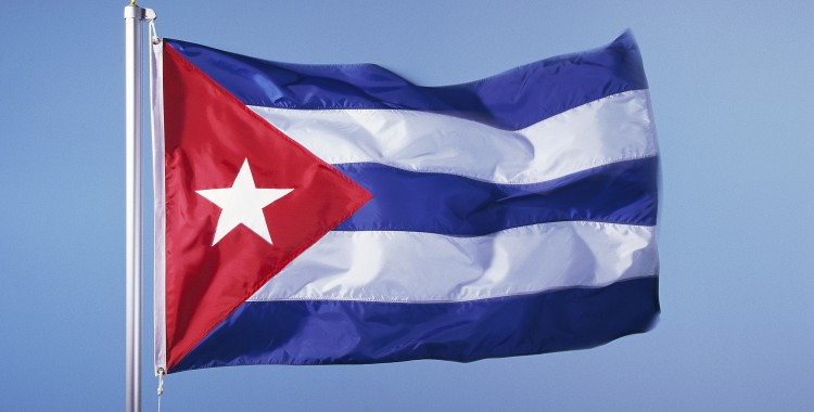 KCC offering trip to Cuba in February 2015