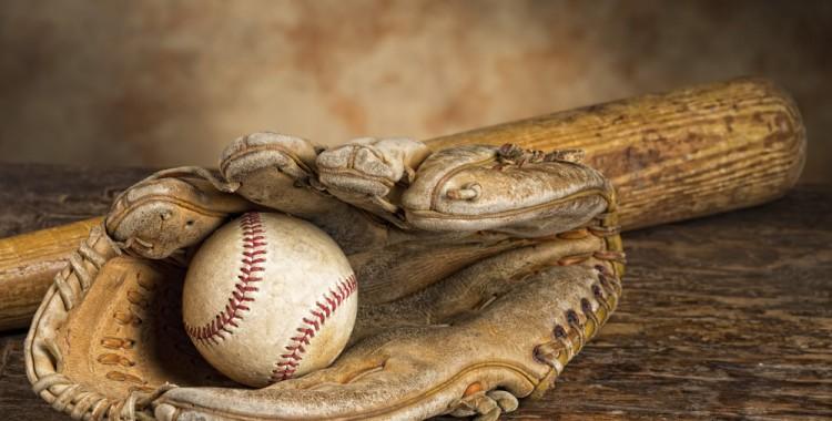 Fall baseball, softball games start this month