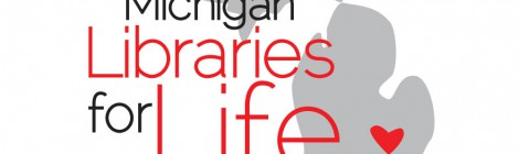 KCC partnering with Libraries for Life to register organ donors