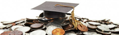 Lifelong Learning offering 'Finding $ for College' class Sept. 30
