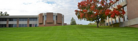 State Librarian to visit KCC, area libraries Oct. 27