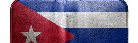 Deadline to sign up for KCC's Cuba trip extended