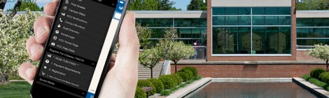 KCC launches new mobile app with online registration, payment