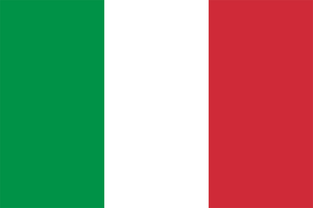 italy flag italian italia kellogg meeting national college community semester trip fall march information flags mar posted